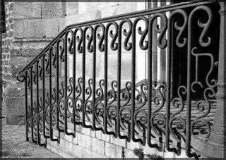 Notre Dame Verneuil