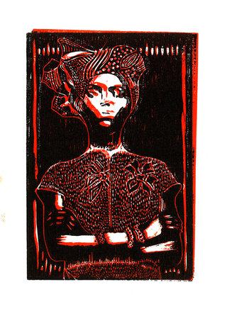 AfricanWoman#1.jpg