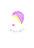 Logo pour Joline Création