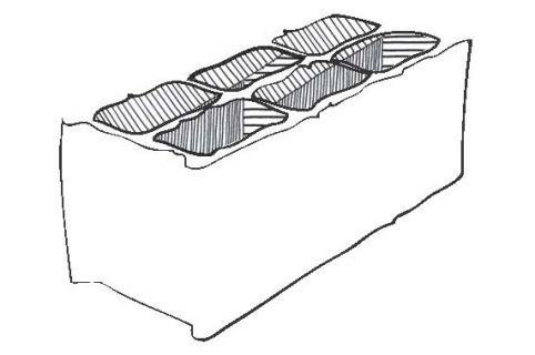 Book de charlenedelormearchitecture Portfolio