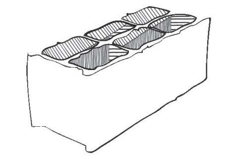 Book de charlenedelormearchitecture Portfolio :