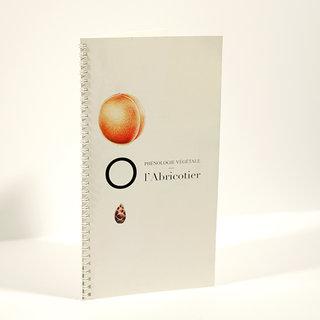 Phénologie de l'abricotier