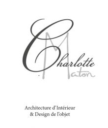 Ultra-book de charlotte-architecture : Ultra-book