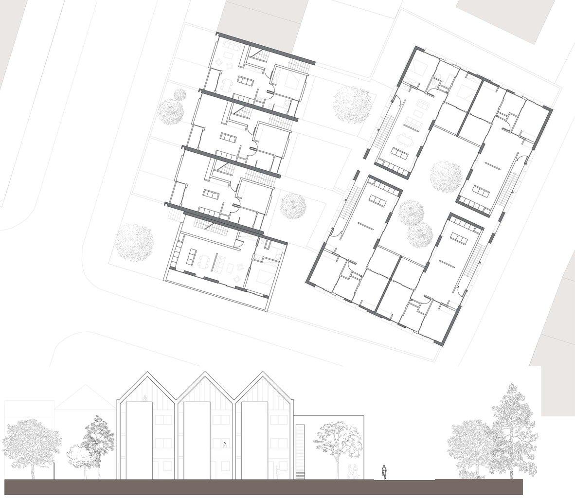 Ultra book de charlottecorberon archi portfolio architecture for Architecture en ligne