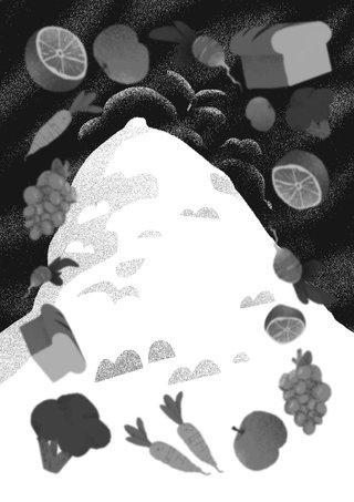 illustration Projet Livre