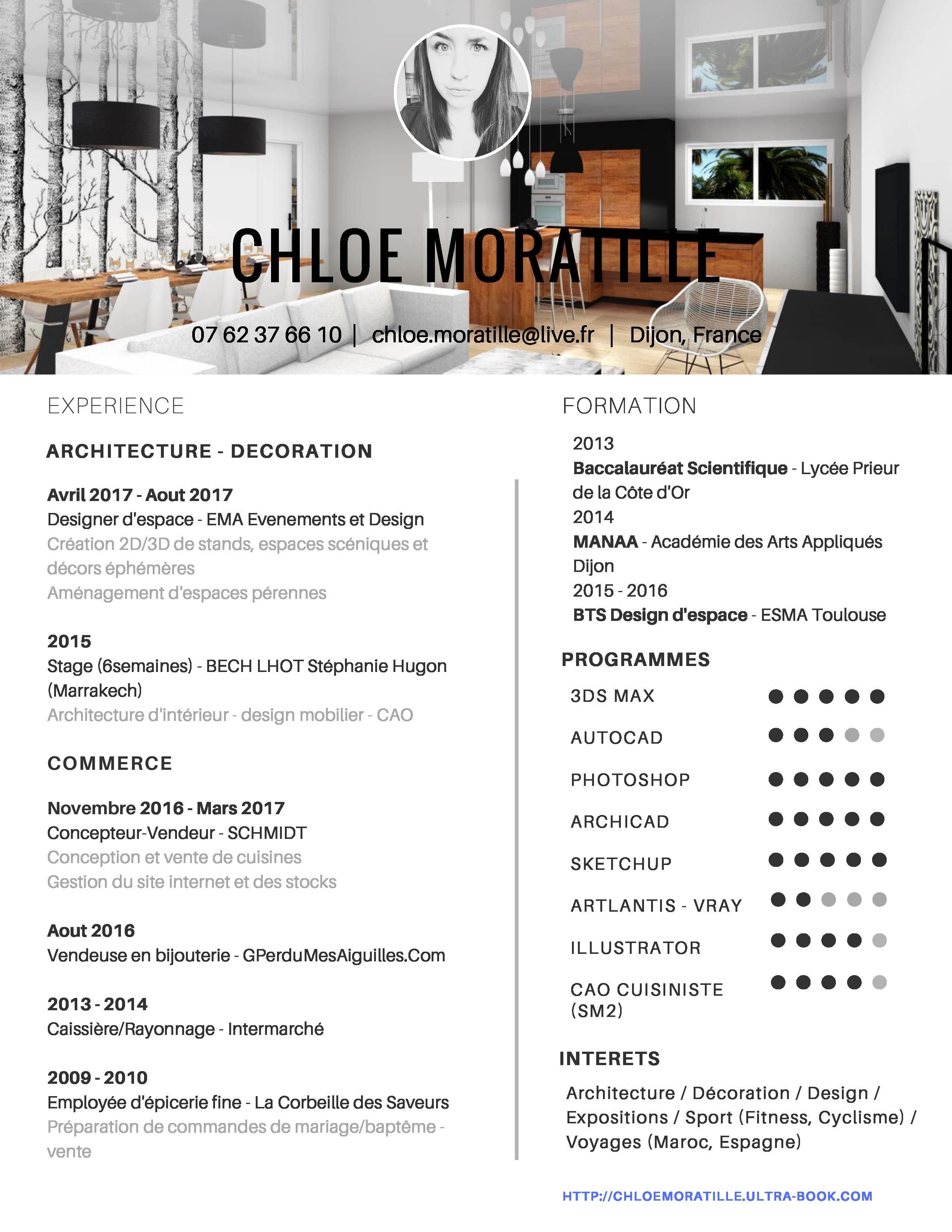 Design D Espace Toulouse ultra-book de chloemoratillebio :