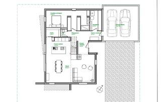 Maison à Petite Hettange