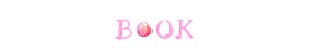 Book de Chriseis LeriosContact : About me