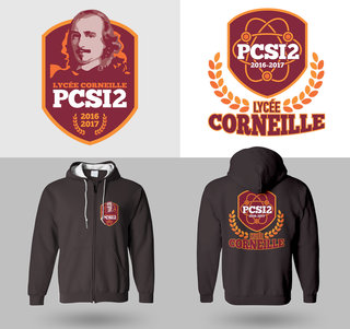 PCSI logo