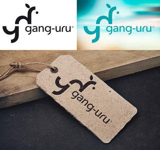 gang-uru