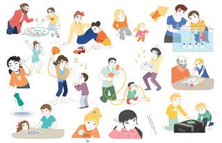 100 activités pour apprendre autrement - chez Mango