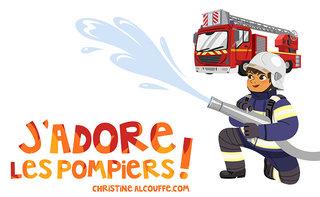 pompiers_04.jpg