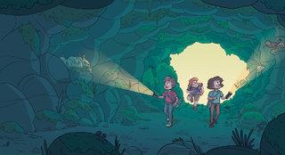 Kids Adventures (2/3).jpg