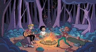 Kids Adventures (3/3).jpg