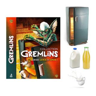 Gremlins - Warner