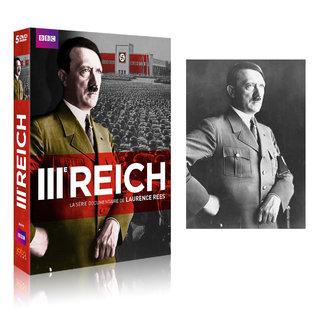 Troisième Reich - Koba Films