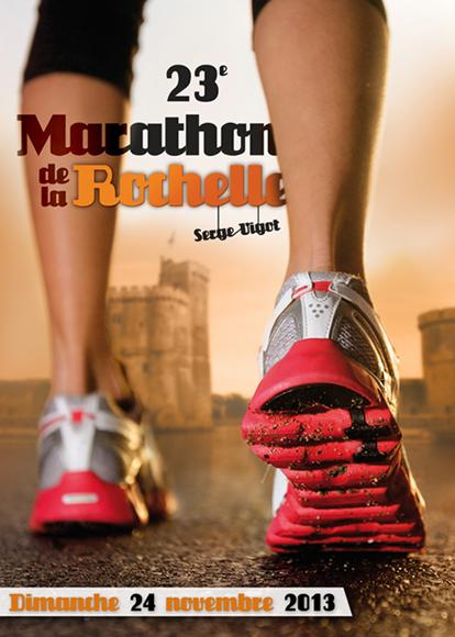 http://www.ultra-book.com/users_2/c/i/cinquieme-ere/img_/marathon_de_la_rochelle__430049.jpg