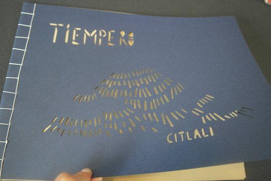 TIEMPERO