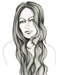Claudine Panagopoulos