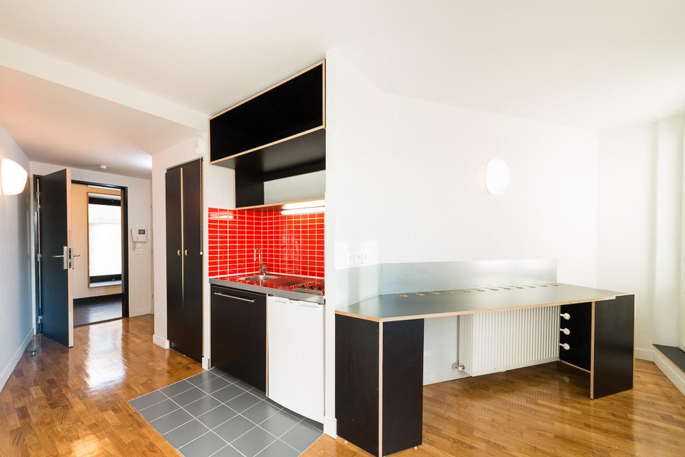 book de cyril lechevallieragencement 2012 laurent niget mobilier pour foyer de jeunes. Black Bedroom Furniture Sets. Home Design Ideas