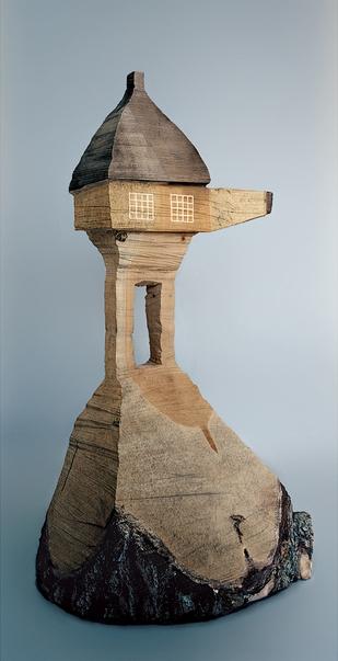 book de cyril lechevallierce ux que j 39 aime d marche po tique. Black Bedroom Furniture Sets. Home Design Ideas