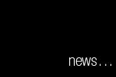 actualités