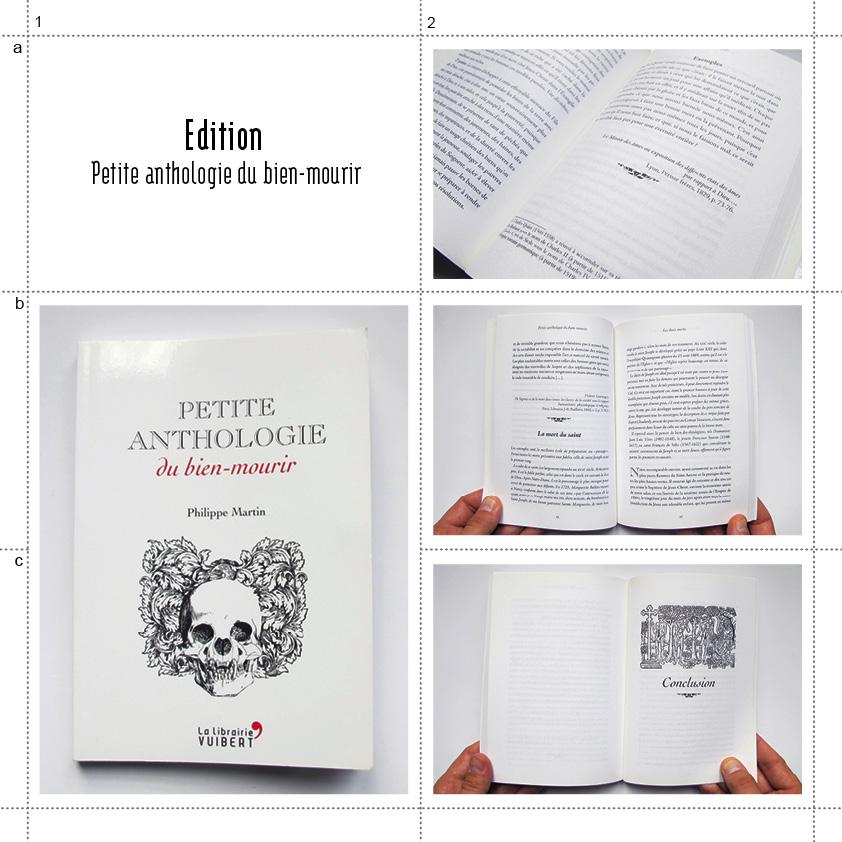 Très Clémence De Malglaive : Portfolio : Illustration et mise en page CB37