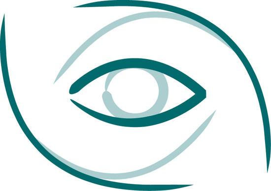 image logo opticien