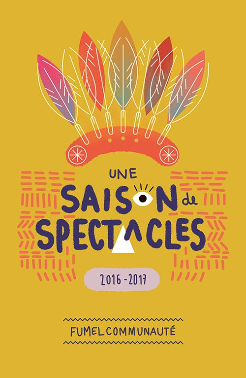 Beau Exposition Jardin Du Luxembourg #5: Couv2016orange_0_5x_jpg__1135829.jpg