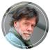 scénariste écrivain graphiste Bruno Tascon