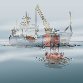 C.KELLY_FOG-SHIP.jpg
