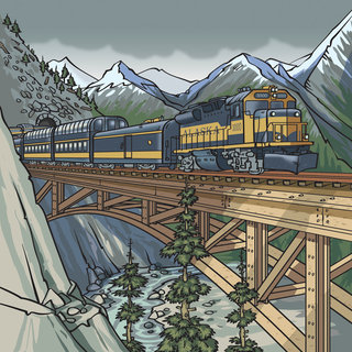 C.KELLY_MOUNTAIN-TRAIN.jpg
