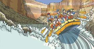 C.KELLY_RAFTING.jpg