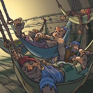 C.KELLY_SNORING-PIRATES.jpg