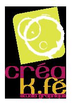 Ultra-book de creakfePremière rubrique : Créa … Qui ? Créa… Quoi ?