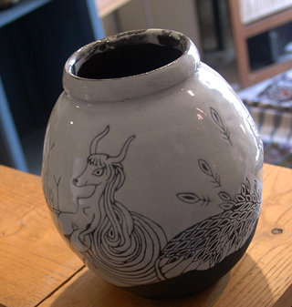 grand vase.jpg