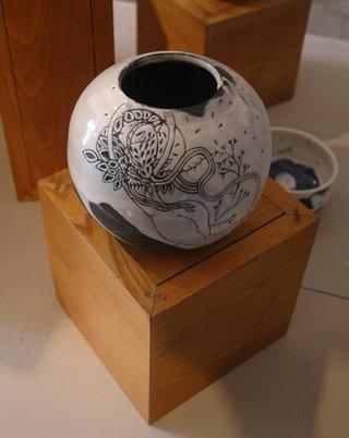 vase boule 1.jpg