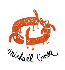 Michaël Crosa