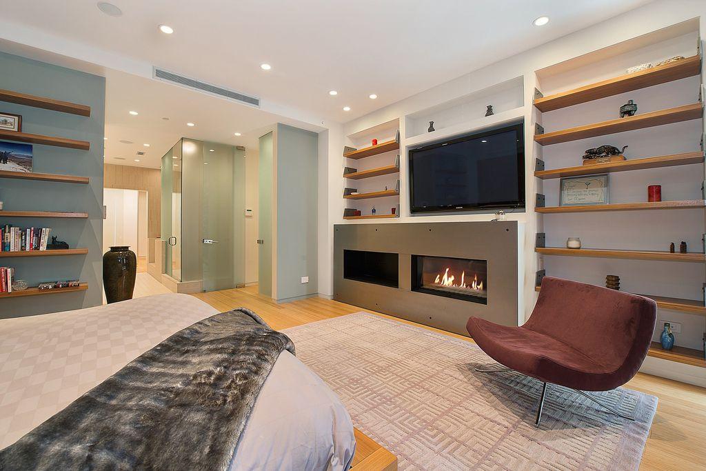 christophe sarlandie membre reconnu comp tent par le cfai portfolio une agr able maison et terrasse. Black Bedroom Furniture Sets. Home Design Ideas