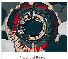 livre world