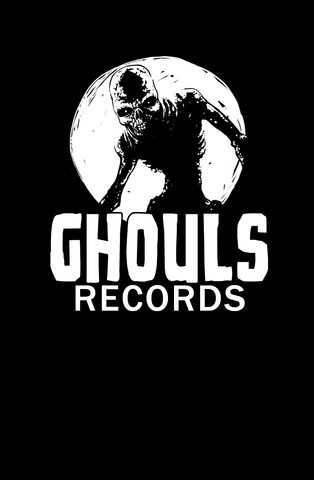 Ghouls Records