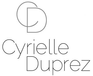 Cyrielle DUPREZ :  : Ultra-book