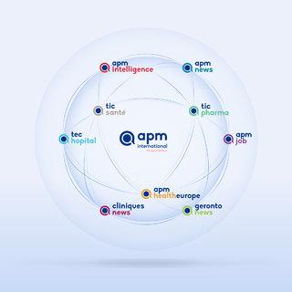 Créations logos