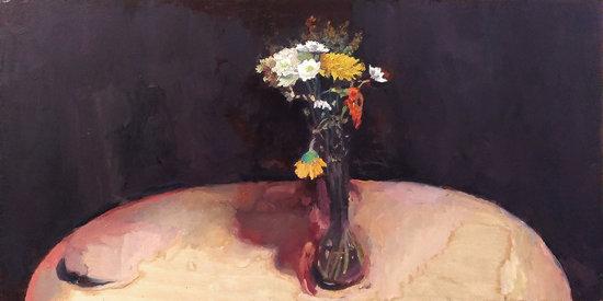 """""""Un bouquet"""""""