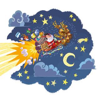 Histoire de Noël 03
