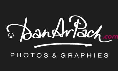 Book de Dan Ar Pach Portfolio :PHOTOgraphies