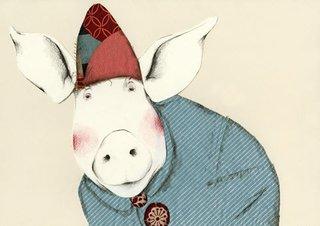 Murgia_Monsieur Pig.jpg