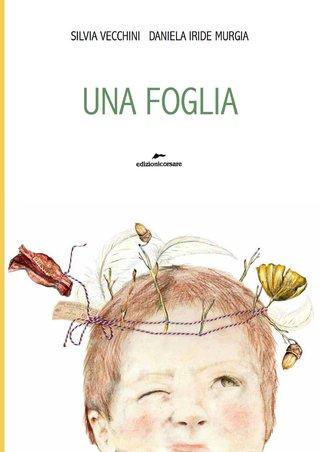 Murgia_Una foglia.jpg