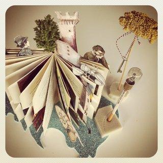 Murgia_Le monde dans un livre.JPG
