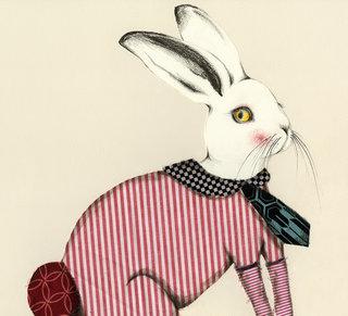Murgia_Cousin rabbit.jpg